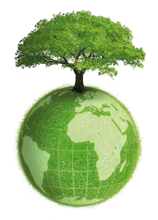 1eres rencontres nationales de l'urbanisme durable