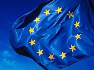 IMGdrapeau-europeen