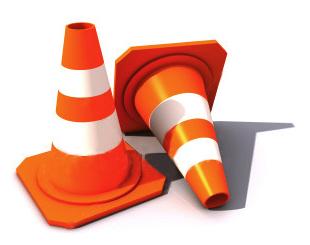 Attention travaux rn19 ville de villecresnes for Chiffrer des travaux de renovation
