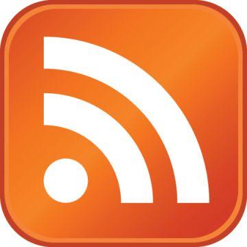 suivez l 39 actualit de villecresnes via notre flux rss ville de villecresnes. Black Bedroom Furniture Sets. Home Design Ideas