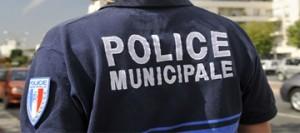 Ville de villecresnes cr ation d une police municipale - Grille indiciaire brigadier chef principal de police municipale ...