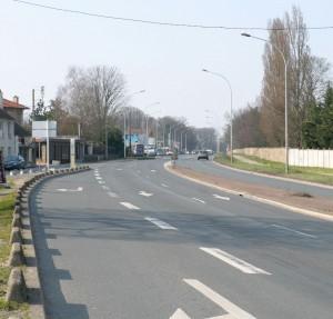 RN19-villecresnes