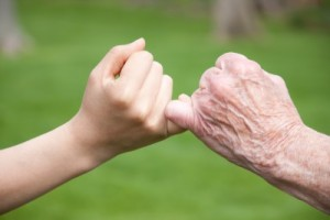 solidarite-seniors