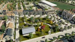 projet-urbain-bois-Auteuil