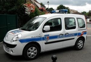 vehicule-police-municipale