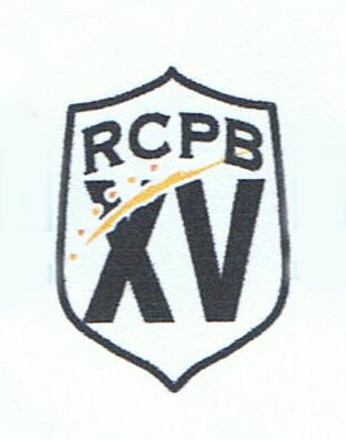 Club rencontre 77