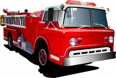 rencontre pompiers