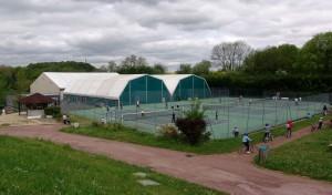 Tennis-Bois-auteuil