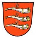 Weissenhorn