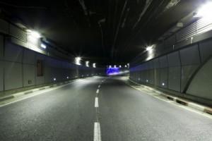 tunnel-rn19