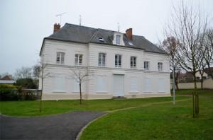 Fief-Villecresnes