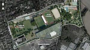 Plan-projet-Bois-Auteuil-Villecresnes