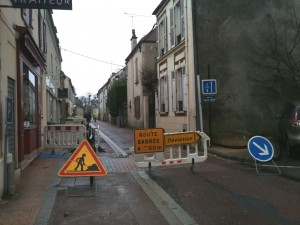 Rue-cercay-villecresnes