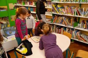 bibliotheque-villecresnes