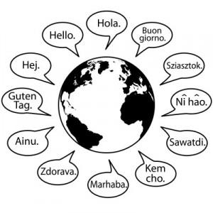 cours-langues-villecresnes