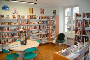villecresnes-bibliotheque