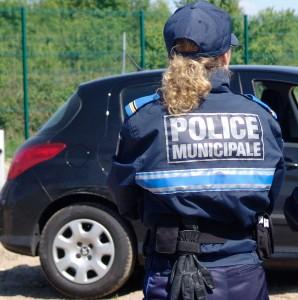villecresnes-police-municipale