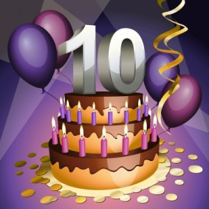 10-ans-a2dv