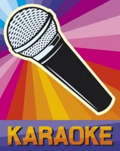 soiree-karaoké