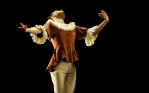 biennale-danse-2013