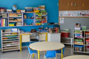 inscription-scolaire-2013-2014-villecresnes