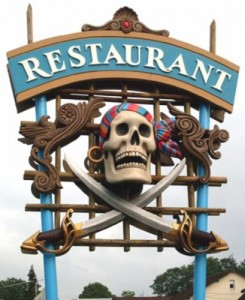 resto-pirates-villecresnes