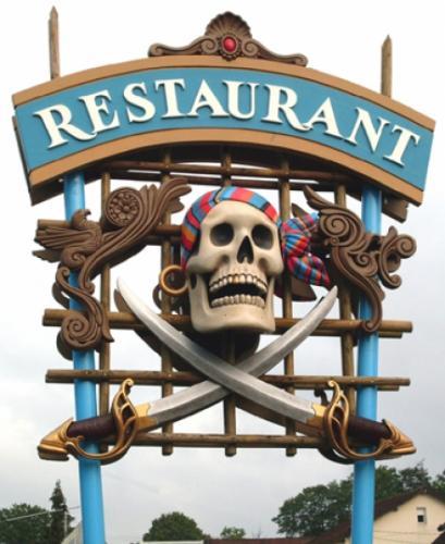 Rendez-vous au Repère des Pirates ! dans Loisirs resto-pirates-villecresnes