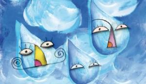 villecresnes-spectacle-enfant-goutte-eau