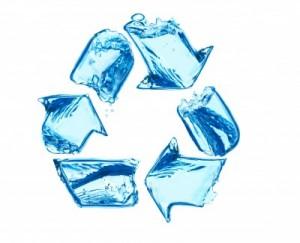 recyclage-eau-pluie