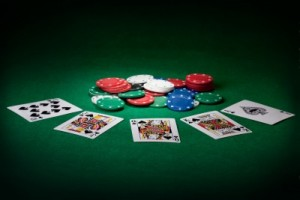 amical-club-poker-villecresnes
