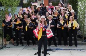 concert-weissenhorn-villecresnes-2013