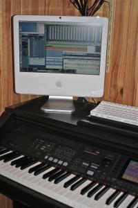 conservatoire-informatique-musicale