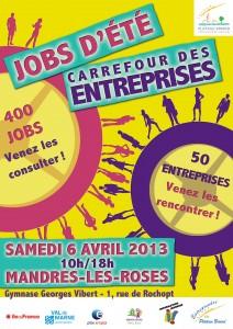 jobs-ete-CCPB