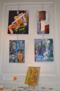 peinture abstraite-1