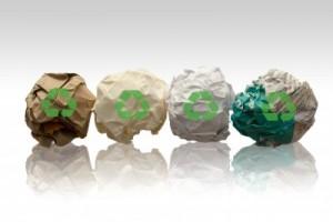 villecresnes-recyclage-papier