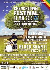 Krenchtown-festival-2013