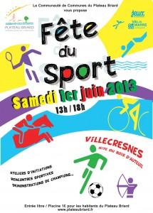fete-sport-ccpb-2013