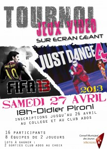 villecresnes-tournoi-video