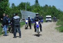 operation-police-villecresnes