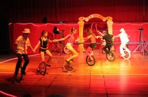 cirque-strada