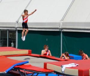 etoile-villecresnes-trampoline