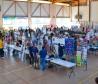 forum-associations-villecresnes