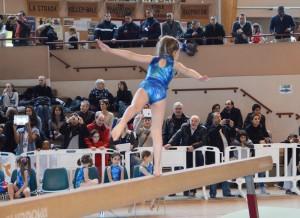 gymnastique-villecresnes