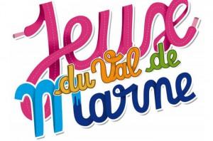 jeux-val-marne-2013