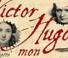 theatre-victor-hugo