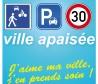 villecresnes-ville-30a