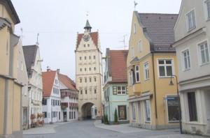 Weissenhorn-villecresnes