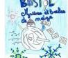Anatole-en-classe-de-neige-1