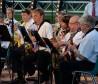 Harmonie-Villecresnes