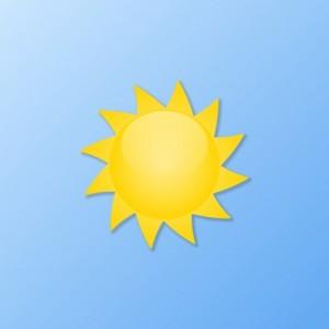 canicule-soleil